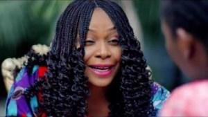 Video: Dorisphils – Not A Slave